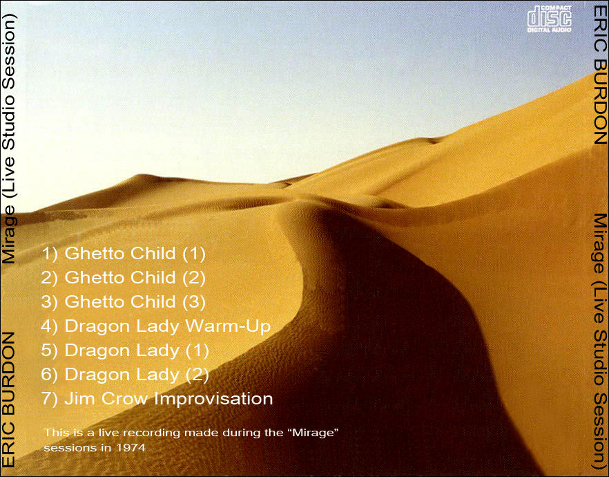1974-Complete_Mirage_Sessions-CD3-Jewelcase-Back